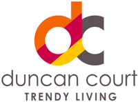 Duncan Court